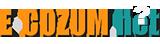 E-COZUM.NET