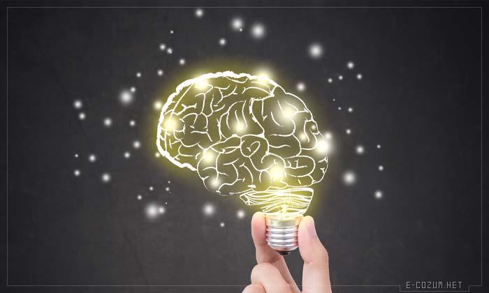 Hafıza geliştirme