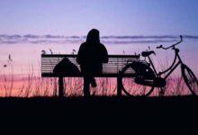 Yalnızlık nedir