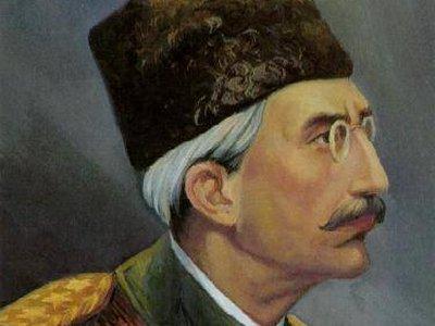 Sultan Mehmed Vahdeddin