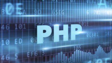 Ücretsiz PHP Hosting
