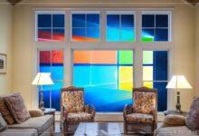 Windows 10 yenilikleri