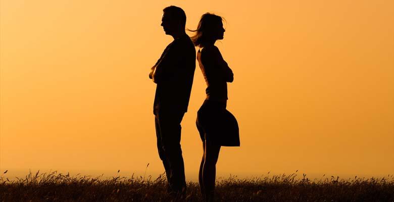 Hastalıklı ilişkiler