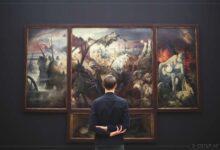 Eleştiri Sanattır