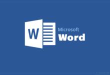 Word Kullanım Alanları