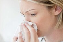Grip nedir