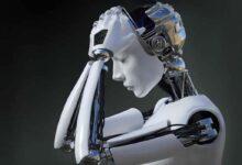 Robotlar ve yaşam