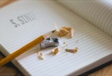 5. Sınıf online testler