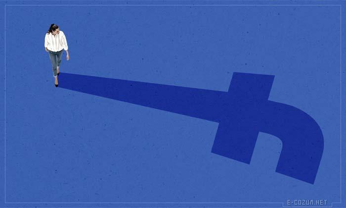 Facebook yeni dönem