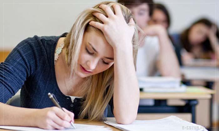 Kpss Genel Yetenek Türkçe Deneme Sınavı