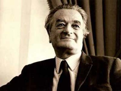 Ahmet Adnan Saygun - Türk beşleri