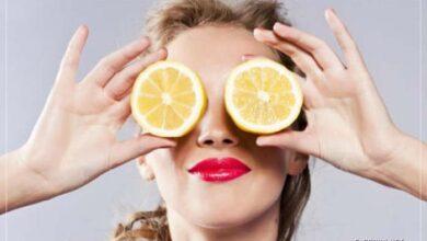 Cilt Bakımı ve Limonun Önemi