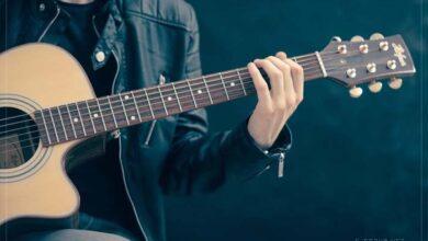 Siz hangi enstrümansınız