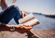 Kitaplar ve kişiliğiniz