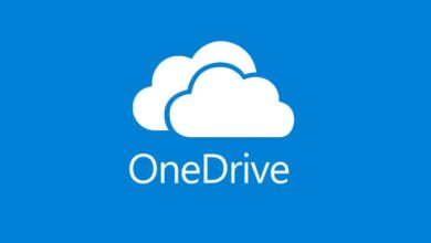 Windows 10 OneDrive Kaldırma