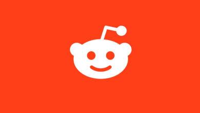 Reddit nedir